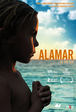 Alamar (To the Sea) Review